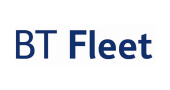 BT Fleet approved