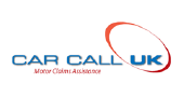 Car Call UK approved