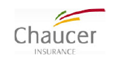 Chaucer Insurance approved