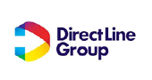 Direct Line Group approved