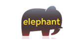 Elephant approved