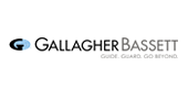 Gallagher Bassett approved