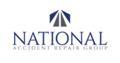 National Accident Repair Group approved