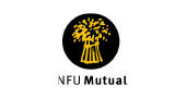 NFU Mutual approved