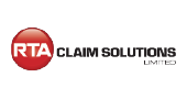 RTA Claim Solutions approved