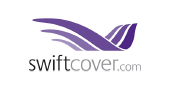 Swiftcover approved