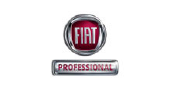 Fiat Professional approved