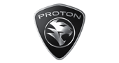 Proton approved
