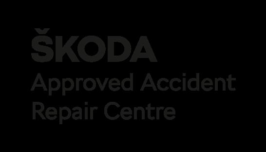 Skoda approved